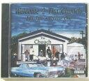 藝人名: S - 【セール】 Snoop Dogg スヌープ ドッグ CD Welcome 2 the chuuch vol.1 ウェルカム・トゥ・ザ・チャーチ Gラップ G-RAP RAP レア盤 HIPHOP ヒップホップ 西海岸 ギャング ギャングスタ GANGSTA WEST COAST ロングビーチ ウェッサイ ウエッサイ 好きに♪
