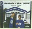 【セール】 Snoop Dogg スヌープ ドッグ CD W...