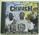 艺人名: S - 【セール】 Snoop Dogg スヌープ ドッグ CD Welcome 2 the chuuch vol.5 ウェルカム・トゥ・ザ・チャーチ Gラップ G-RAP RAP レア盤 HIPHOP ヒップホップ 西海岸 ギャング ギャングスタ GANGSTA WEST COAST ロングビーチ ウェッサイ ウエッサイ 好きに♪