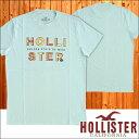 HOLLISTER ホリスター メンズ ...
