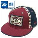 【セール】 ニューエラ キャップ Hardwood Classics バーガンディー メンズ レディース ベースボールキャップ NEWERA CAP NBA NEW ERA ブルックリン アメカジ ストリート ファッション 帽子 ブランド HIPHOP ウェア ヒップホップ B系 スタイル