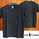 ラルフローレン メンズ Tシャツ POLO RALPH LAUREN インポート ブランド ファッション カジュアル Safari サファリ LEON レオン 雑誌 掲載 アメカジ セレカジ スタイル 正規 商品
