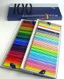 【あす楽対応】【送料無料】ホルベイン アーチスト色鉛筆100色セット