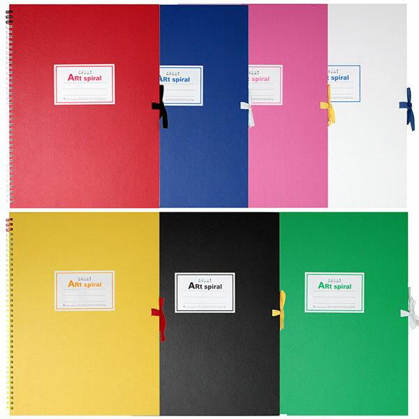 マルマン スケッチブックアートスパイラルシリーズ S314 F4...:nz-garou:10000854