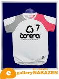 サッカー、野球のユニフォーム、お気に入りのTシャツを飾りましょう【】思い出がキレイに飾れる!ユニフォーム額★女性・ジュニアサイズオリジン P111 (MSサイズ) 548×763mm 【※返品不可】