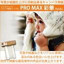 インクジェットキャンバスProMax彩華 24インチ(60.9cm×15.2m) ロールタイプ写真 絵画調 インクジェットプリンター インクジェットペーパー 写...