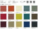 シンコール椅子生地 upholsteryMaterials2015-2019 コリンズ T-4310~T-4324 幅は140cmで固定 【価格は長さ10cm単価です】