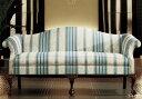 シンコール椅子生地 upholsteryMaterials2015-2019 パブレナT-4422,T-4423幅は145cmで固定 【価格...