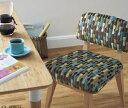 サンゲツ椅子生地 upholstery UP8072,UP8073幅は140cmで固定 価格は長さ10cm単価