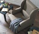 サンゲツ椅子生地 upholstery UP8207,UP8208,UP8209幅は136.8cmで固定 価格は長さ10cm単価