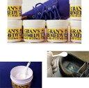ショッピンググランズレメディ [正規品保証書シール付き]靴消臭剤「グランズレメディ」 【i】