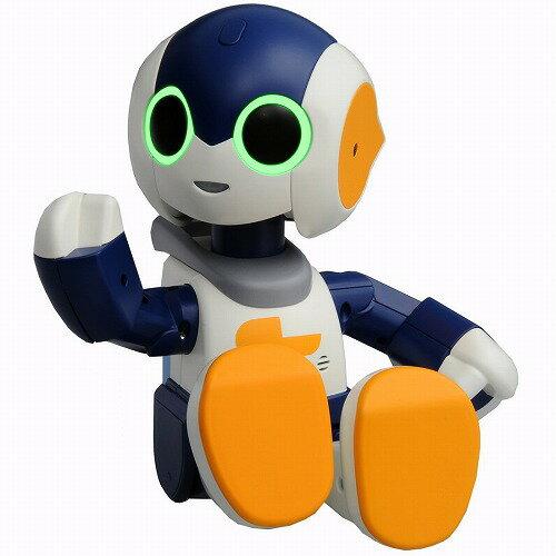 2017年1月28日発売予定 Omnibot オムニボット もっとなかよしRobi Jr.