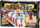 ゲーム マスターチェス BOG-001 ビバリー