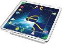 ロジカルニュートン ガガーリンの宇宙飛行 脳トレ 知育玩具