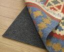 【幅80cm】絨毯・キリム用の滑り止めシート 10cm単位の切り売り