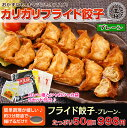 50 Osaka king Cali calif ride gyoza - plane taste - [Osaka king] [gyoza] to child to tidbits of extreme popularity ♪ beer and the wine!