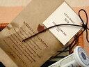 【ASHBYS】紅茶リーフバッグセレクション 〜ダージリン〜/アシュビィズ【楽ギフ_包装選択】o-sho【RCPmara1207】【マラソン201207_ファッション】