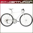 【エントリーでポイント10倍】2014 cervelo(サーベロ) Rca(フレームセット)【フレームセット】【自転車】【8月17日10時より開始】