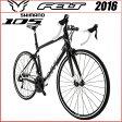 FELT(フェルト) 2016 Z4【ロードバイク/ROAD】【自転車】【2016年モデル】