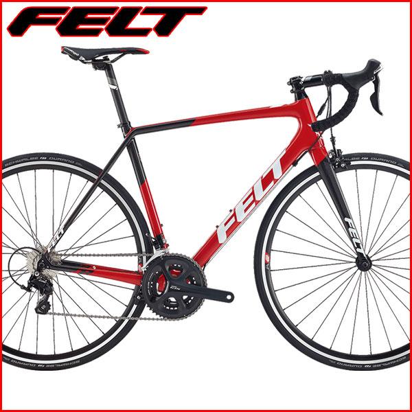 FELT(フェルト) 2017年モデル FR5【ROAD/ロードバイク】【運動/健康/美容】 完全無欠のオールラウンドピュアレーサー