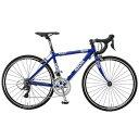 GIOS ジオス 2021年モデル EASY イージー ロードバイク 子供用自転車