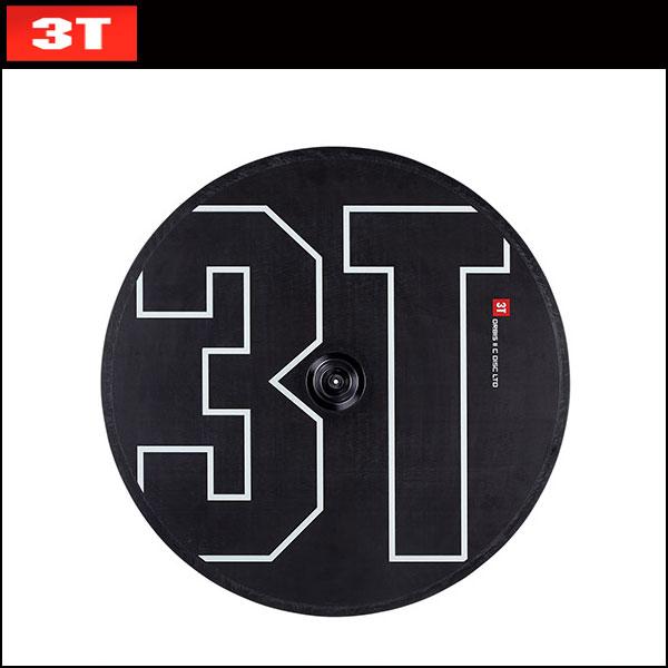【ホイール】3T(スリーティー)ORBIS 2 T DISC 3T(スリーティー)ORBIS 2 T DISC【ホイール】特許の(特許の)