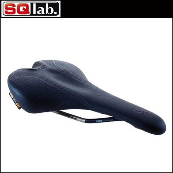 【サドル】SQlab(エスキューラブ)NEW 611 SQlab(エスキューラブ)NEW 611【サドル】