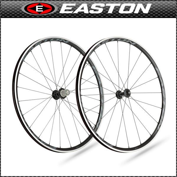 EASTON(イーストン) EA70 SL クリンチャーホイール フロント【700C】【ロード用】【ホイール】【自転車用】 【ロード用ホイール】【フロント】【700C】