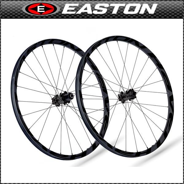 """EASTON(イーストン) HAVEN カーボンホイール 27.5インチ フロント【27.5inch/27.5インチ(650B)】【マウンテンバイク用/MTB用】【ホイール】【自転車用】 【マウンテンバイク用ホイール】【フロント】【27.5""""】"""