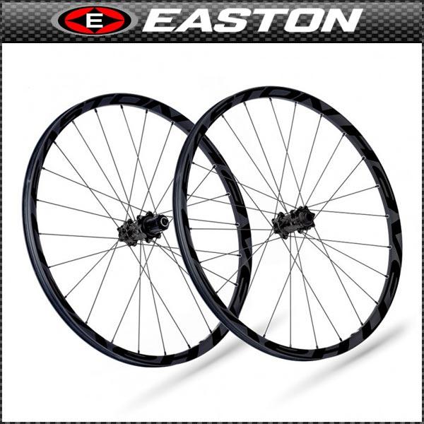 """EASTON(イーストン) HAVEN ホイール 27.5インチ リア【27.5inch/27.5インチ(650B)】【マウンテンバイク用/MTB用】【ホイール】【自転車用】 【マウンテンバイク用ホイール】【リア】【27.5""""】"""