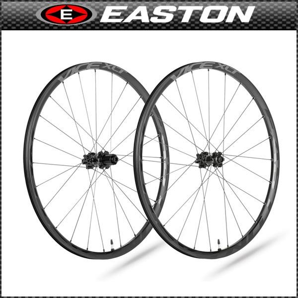 """EASTON(イーストン) VICE XLT ホイール リア【27.5inch/27.5インチ(650B)】【マウンテンバイク用/MTB用】【ホイール】【自転車用】 【マウンテンバイク用ホイール】【リア】【27.5""""】"""