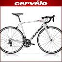 サーヴェロ 2015年モデル R2 105【ロードバイク/ROAD】【自転車】【CERVELO/サーベロ】【組立調整してお届け】