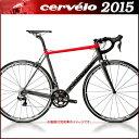 サーヴェロ R5 Dura-Ace【ロードバイク/ROAD】【自転車】【CERVELO/サーベロ】
