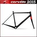 サーヴェロ RCA フレームセット【ロードバイク/ROAD】【自転車】【CERVELO/サーベロ】