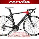 サーヴェロ S3 フレームセット レッド【ROAD】【自転車】【CERVELO/サーベロ】【02P07Feb16】
