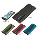 運動用品, 戶外用品 - GP(ギザプロダクツ) シールラップ (iPhone6 Plus 用)/SealWrap (for iPhone6 Plus) [BAG333]【GIZA PRODUCTS】