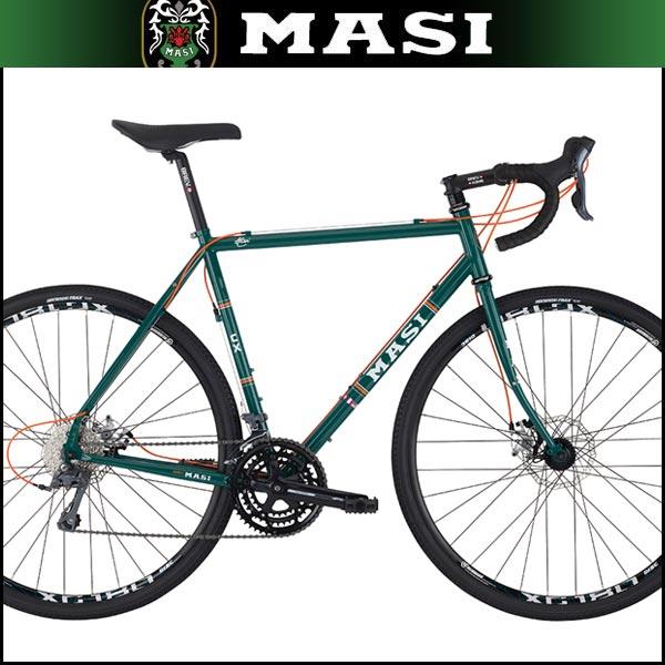 マジィ スペシャーレ CX ディスク/ SPECIALE CX DISC【CX/シクロクロス】【MASI/マジー】【※メーカー希望小売価格参照】【MASI SALE】【運動/健康/美容】 マジィ スペシャーレ CX ディスク/ SPECIALE CX DISC【CX/シクロクロス】【MASI/マジー】うたがわしい