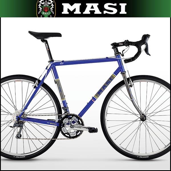 マジィ スペシャーレ CX/SPECIALE CX【CX/シクロクロス】【MASI/マジー】【※メーカー希望小売価格参照】【MASI SALE】【運動/健康/美容】 マジィ スペシャーレ CX/SPECIALE CX【CX/シクロクロス】【MASI/マジー】