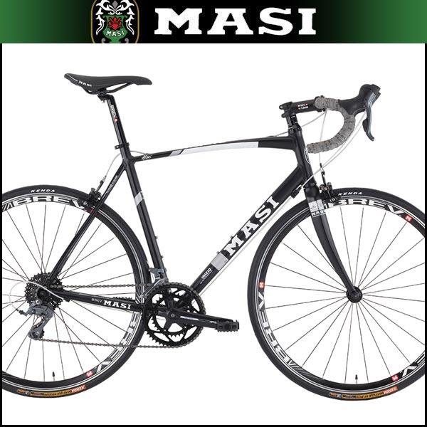 マジィ イニツィオ/ INIZIO【ロードバイク/ROAD】【MASI/マジー】【※メーカー希望小売価格参照】【MASI SALE】【運動/健康/美容】 マジィ イニツィオ/ INIZIO【ロードバイク/ROAD】【MASI/マジー】