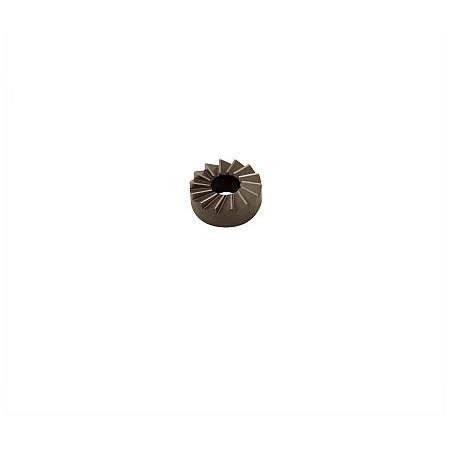 (メーカー要確認商品) パークツール #690 フェースカッター【PARK TOOL】 パークツール #690 フェースカッター【PARK TOOL】
