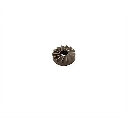 (メーカー要確認商品) パークツール #690-XL フェースカッター【PARK TOOL】 パークツール #690-XL フェースカッター【PARK TOOL】あたらしい