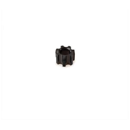 (メーカー要確認商品) パークツール #691 BBタップ【PARK TOOL】 パークツール #691 BBタップ【PARK TOOL】