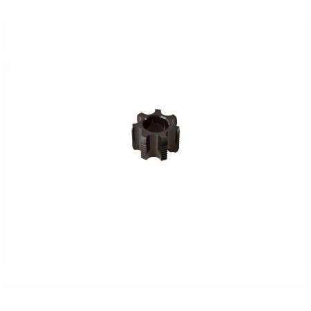 (メーカー要確認商品) パークツール #693 BBタップ【PARK TOOL】 パークツール #693 BBタップ【PARK TOOL】
