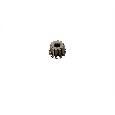 (メーカー要確認商品) パークツール #758.2 ヘッドチューブリーマー&フェースカッター【PARK TOOL】 パークツール #758.2 ヘッドチューブリーマー&フェースカッター【PARK TOOL】