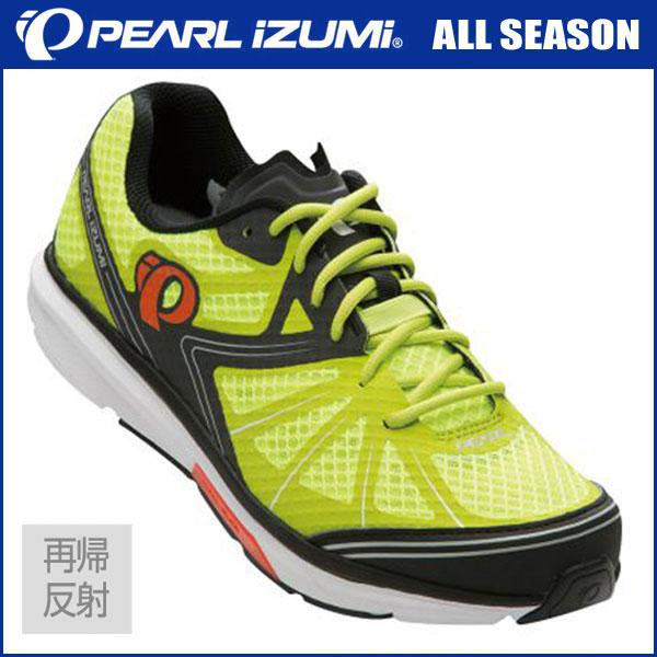 パールイズミ 2017年モデル 春夏 X-ROAD FUEL IV[15116004]【ビンディングシューズ】【PEARL IZUMI】 パールイズミ 2017年モデル 春夏 X-ROAD FUEL IV[15116004]【PEARL IZUMI】