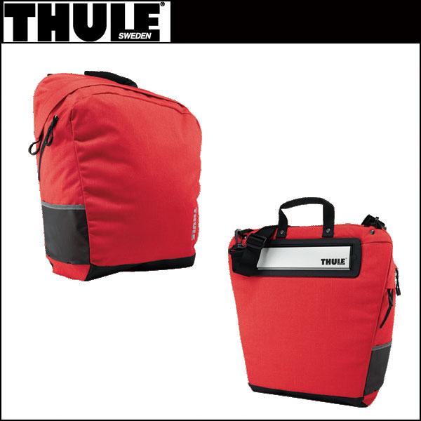【バッグ】THULE(スーリー)TOTE THULE(スーリー)TOTE【バッグ】