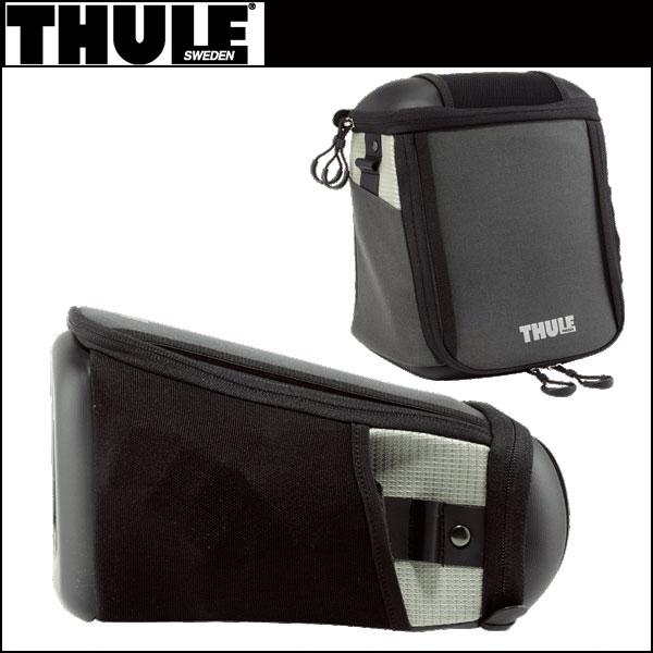 【バッグ】THULE(スーリー)HANDLEBAR BAG THULE(スーリー)HANDLEBAR BAG【バッグ】