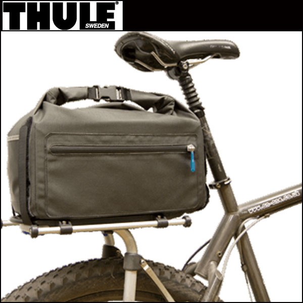 【バッグ】THULE(スーリー)TRUNK BAG THULE(スーリー)TRUNK BAG【バッグ】