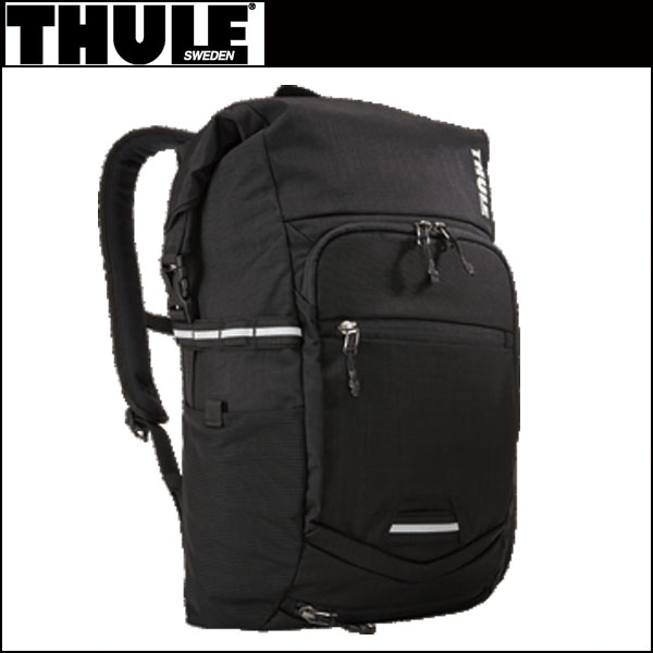 【バックパック】THULE(スーリー)COMMUTER BACKPACK THULE(スーリー)COMMUTER BACKPACK【バックパック】
