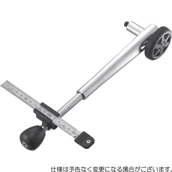 SHIMANO (シマノ) リアディレイラー台座修正工具 TL-RD11 SHIMANO(シマノ) リアディレイラー台座修正工具 TL-RD11